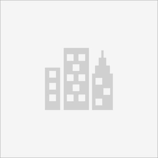 PT. Saraswanti Indo Genetech