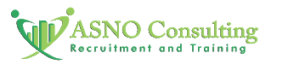 loker asno consulting